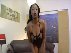 Worship mistress menage - Xhamster