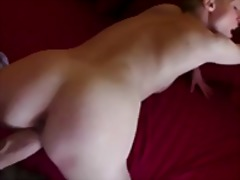Czech girl with perfec... - Keez Movies