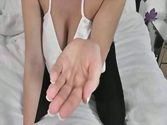 Xhamster - Wank and taste it. joi...