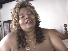 Norma stitz with so hu... video