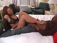 Sexy mature amateur wife i... - 09:07