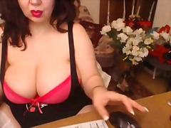 boobs, big, big boobs, bbw