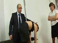 spanking, fetish, punishment, toy