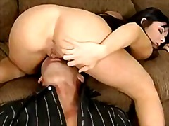 Latin babe bitch loren... video