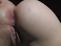 cumshot, milf, wife, couple
