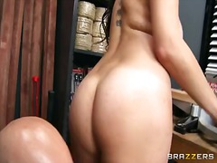 Mandy haze is a super ... video