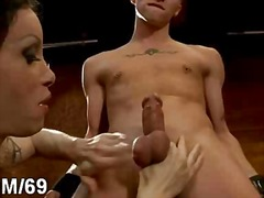 PornoXO - Intense bdsm sex with ...