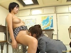 oriental, video, movies, exotic