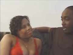 Sex talk with jada red...
