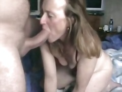 Juvenile Lad Fucking Old Granny Older