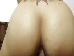 shemale, anal, tgirl, tranny