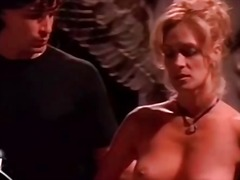Yobt Movie:Nicole gian - beverly hills bo...