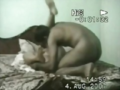 Bhabhiki jawani video