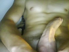 solo, masturbation, webcam, homemade, gay