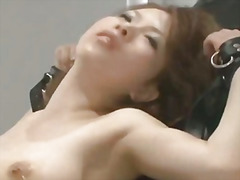 asian, bondage, bdsm