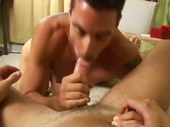oral, anal, rimming, doggy, style