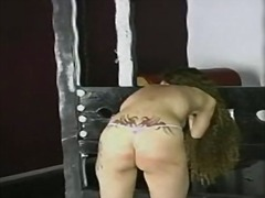 Yobt Movie:Amateur bondage videos offers ...
