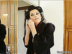 Vporn - India Summer My Dad's ...
