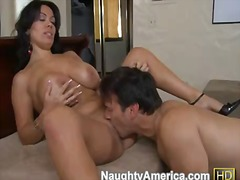 hardcore, anthony rosano, naughty