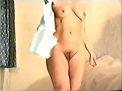 mother, pussy, milf, nude, mom