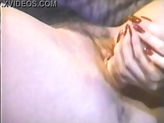 group, facial, hardcore, blowjob