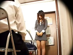 voyeur, japanese, teen, abuse