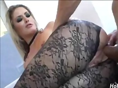 Rump raiders sheena shaw video