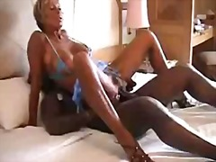 swinger, interracial, swingers, granny, amateur