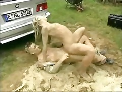 public, anal, outdoors, kink,