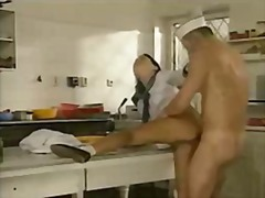 Xhamster Movie:Boarding school for girls