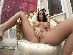 masturbation, girls, double, brutal, shower, monster, pornstar, dildo, fingering, jerking, toys