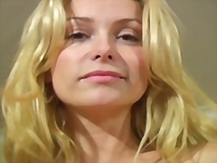 Xhamster - Blonde milf joi and cei