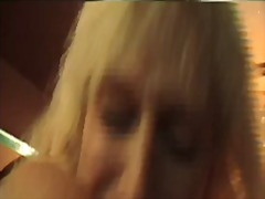 French mature n49 anal...