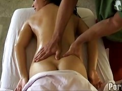 Sensual massage for wi... - Sun Porno