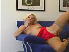 blonde, toys, toy,