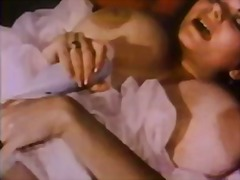 Classic vintage mary w... video