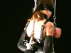 Mix of bdsm porn movs ...