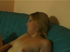 german, small tits, wet, euro, solo