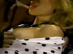 Thumb: Nina hartley,cherelle ...