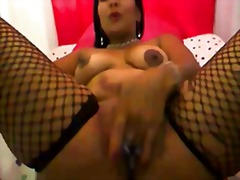 webcam, latin, boobs, milf,
