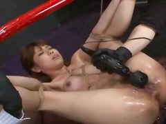Thumb: Japanese sex slave for...