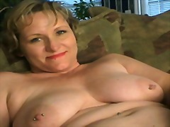 close-up, tits, mature