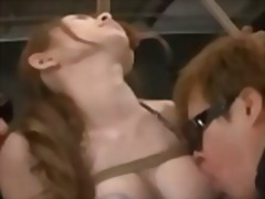 asian, squirt, bdsm,