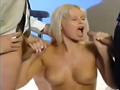 nudity, babe, russian
