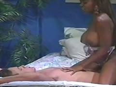 whore, ass, ebony, natural, tits,
