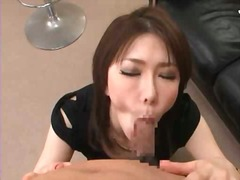japanese, asian, pussy, oral