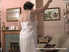 Xhamster Movie:Mature english joyce