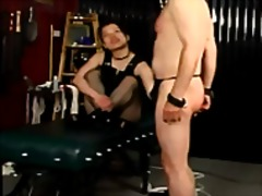 Xhamster Movie:Stud getting white ass spanked
