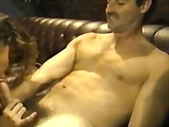 Hairy girl 138 video