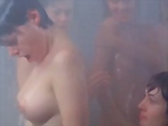Tube8 Movie:Dyanne thorne, lina romay and ...